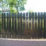 jakie ogrodzenie