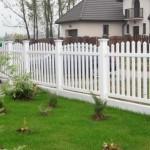 ogrodzenia katowice