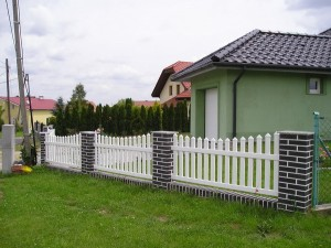 staropolski-wk2-300x225.jpg