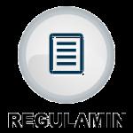 regulamin-icon