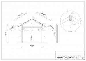 E:Praca 2009Piotr 1WIATA - schemat2